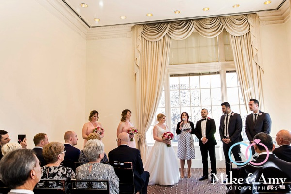 Melbourne_wedding_photographers_mike_&_amy_photographers-10