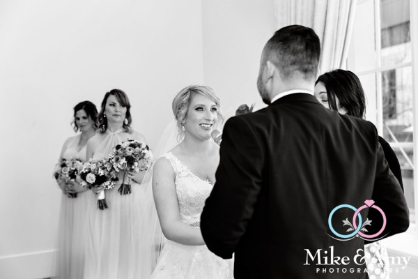 Melbourne_wedding_photographers_mike_&_amy_photographers-12