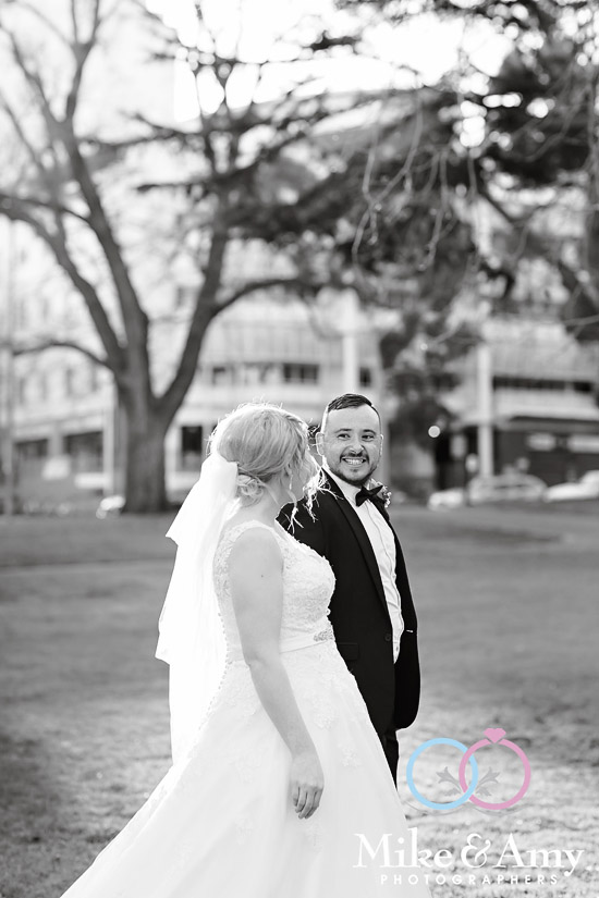 Melbourne_wedding_photographers_mike_&_amy_photographers-16