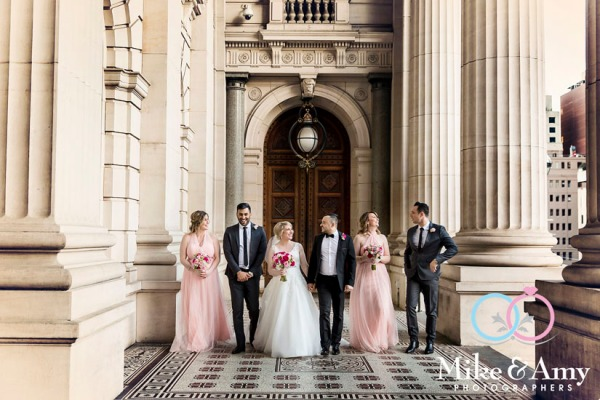 Melbourne_wedding_photographers_mike_&_amy_photographers-17