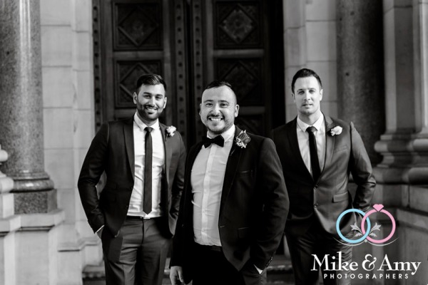 Melbourne_wedding_photographers_mike_&_amy_photographers-19