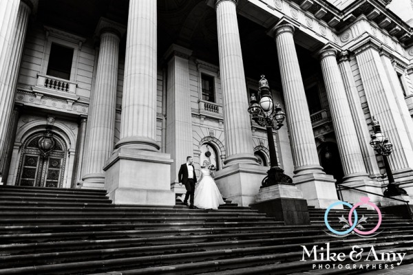 Melbourne_wedding_photographers_mike_&_amy_photographers-21