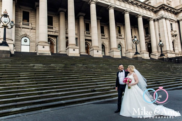 Melbourne_wedding_photographers_mike_&_amy_photographers-23