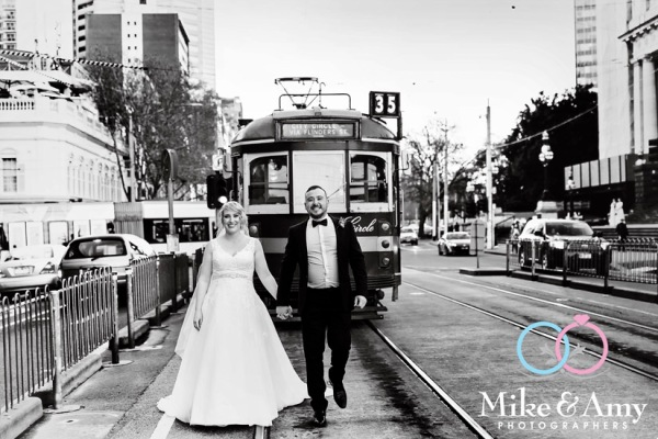 Melbourne_wedding_photographers_mike_&_amy_photographers-25