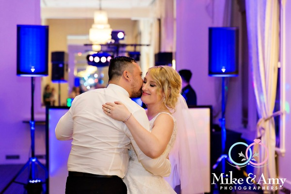 Melbourne_wedding_photographers_mike_&_amy_photographers-27