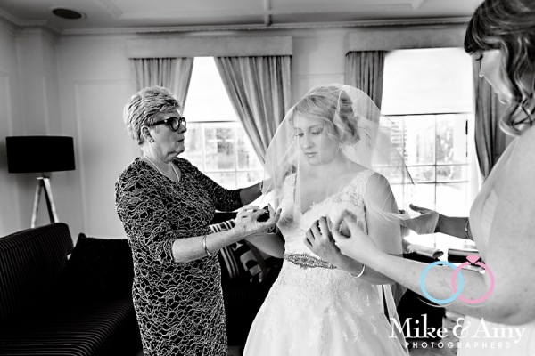 Melbourne_wedding_photographers_mike_&_amy_photographers-7