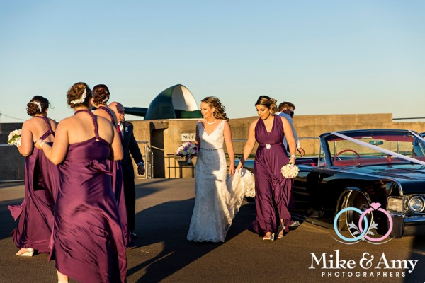 Mike_&_Amy_Photographers_Wedding_photography_melbourne-10