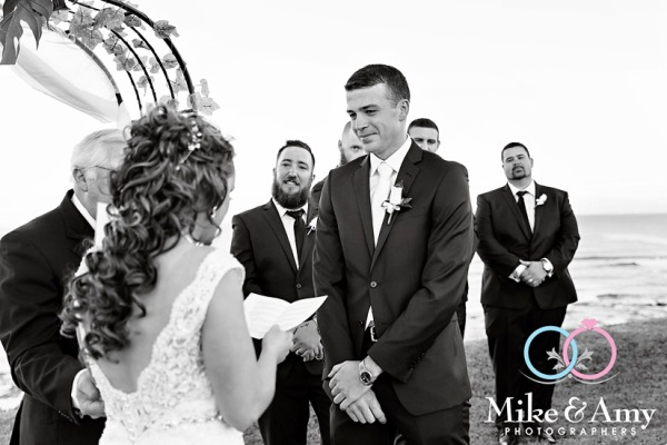 Mike_&_Amy_Photographers_Wedding_photography_melbourne-14