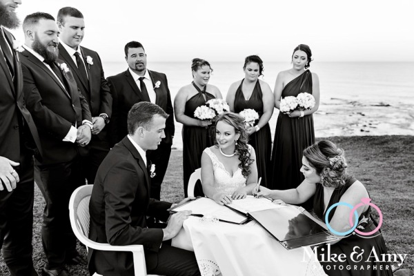 Mike_&_Amy_Photographers_Wedding_photography_melbourne-16