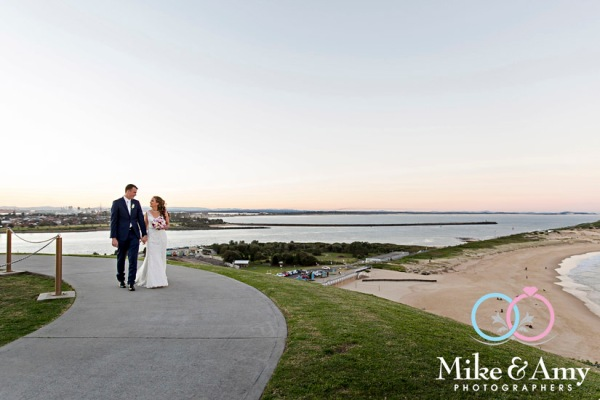 Mike_&_Amy_Photographers_Wedding_photography_melbourne-17