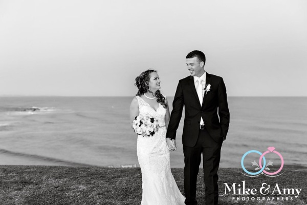 Mike_&_Amy_Photographers_Wedding_photography_melbourne-22