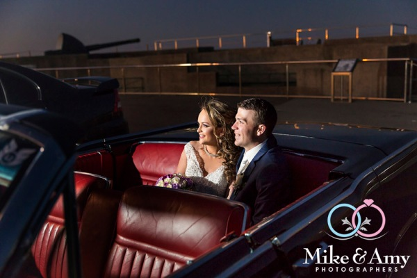 Mike_&_Amy_Photographers_Wedding_photography_melbourne-23
