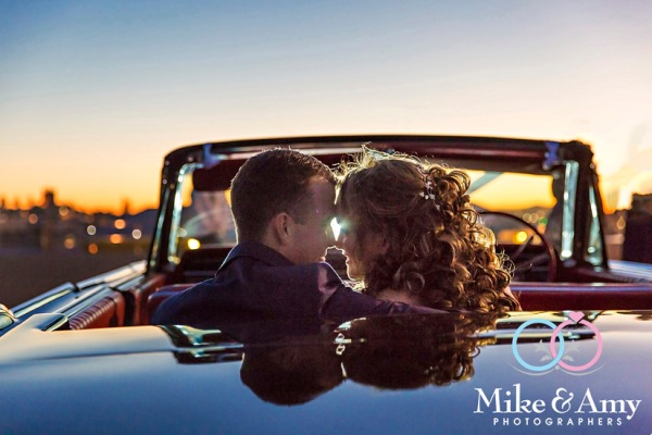 Mike_&_Amy_Photographers_Wedding_photography_melbourne-24