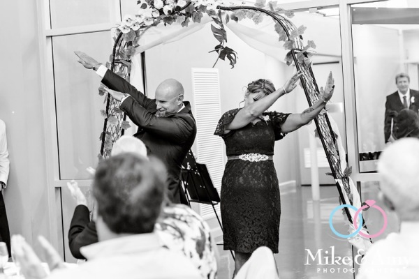 Mike_&_Amy_Photographers_Wedding_photography_melbourne-28