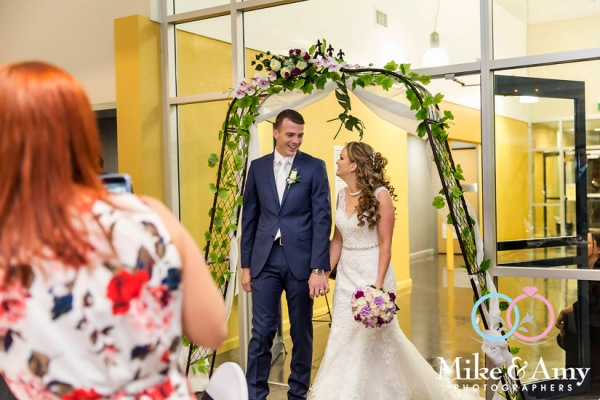 Mike_&_Amy_Photographers_Wedding_photography_melbourne-29