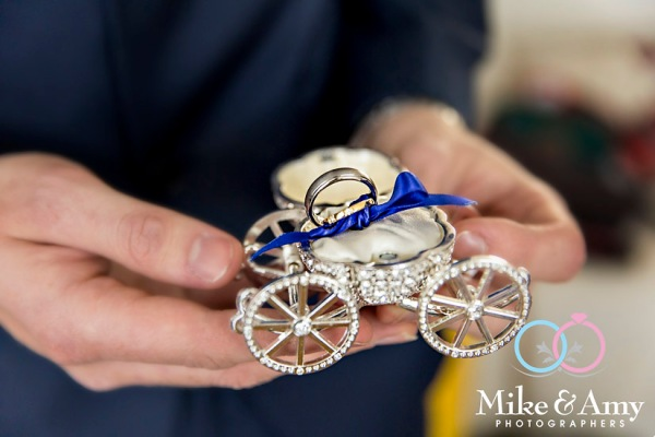 Mike_&_Amy_Photographers_Wedding_photography_melbourne-3