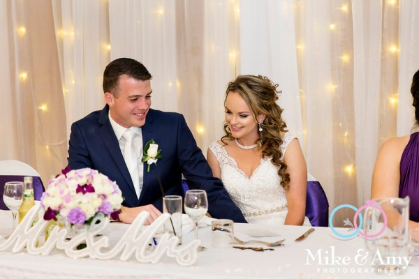 Mike_&_Amy_Photographers_Wedding_photography_melbourne-32