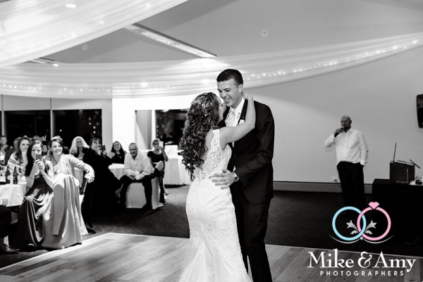 Mike_&_Amy_Photographers_Wedding_photography_melbourne-34