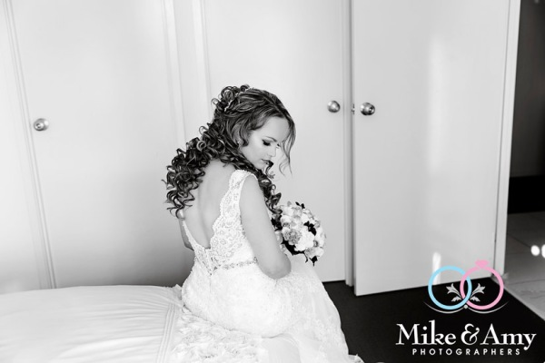 Mike_&_Amy_Photographers_Wedding_photography_melbourne-5