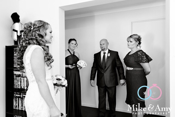 Mike_&_Amy_Photographers_Wedding_photography_melbourne-6