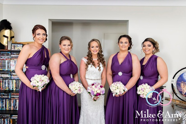 Mike_&_Amy_Photographers_Wedding_photography_melbourne-7
