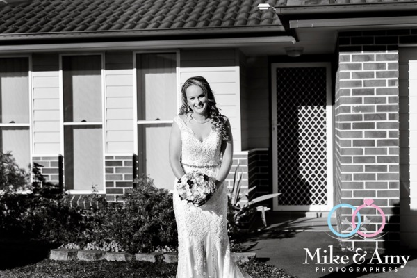 Mike_&_Amy_Photographers_Wedding_photography_melbourne-8
