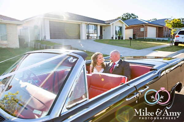 Mike_&_Amy_Photographers_Wedding_photography_melbourne-9