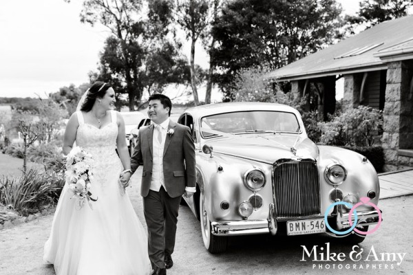 Melbourn_wedding_photographer_mike_and_amy-11