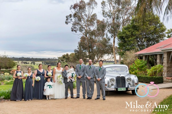 Melbourn_wedding_photographer_mike_and_amy-12