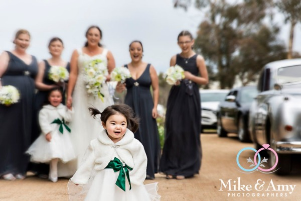 Melbourn_wedding_photographer_mike_and_amy-13