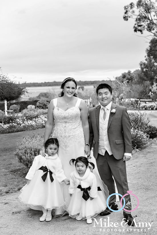 Melbourn_wedding_photographer_mike_and_amy-14