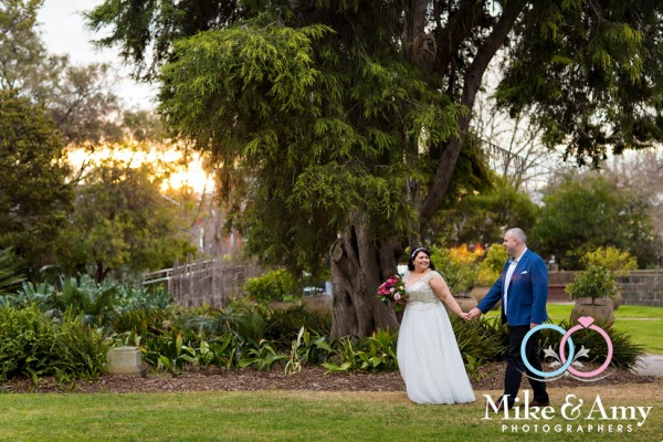 Melbourn_wedding_photographer_mike_and_amy-15