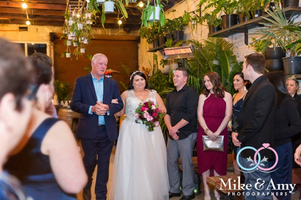 Melbourn_wedding_photographer_mike_and_amy-17