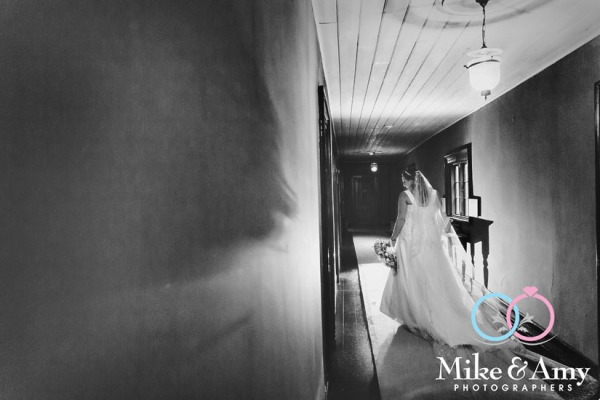 Melbourn_wedding_photographer_mike_and_amy-19
