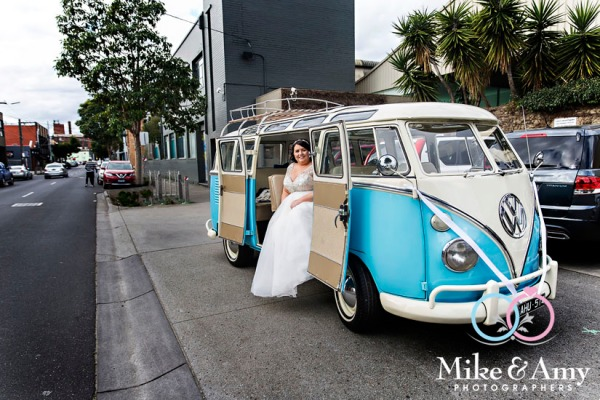 Melbourn_wedding_photographer_mike_and_amy-2