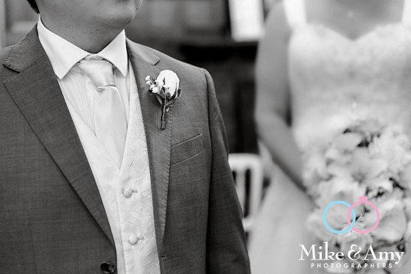 Melbourn_wedding_photographer_mike_and_amy-21