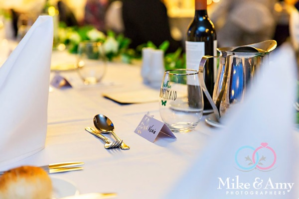 Melbourn_wedding_photographer_mike_and_amy-22