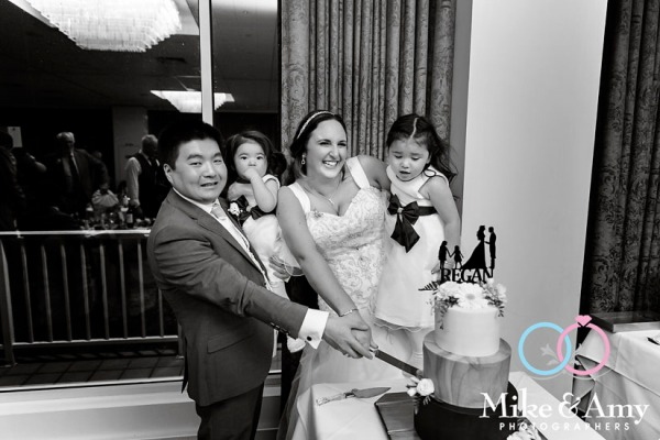 Melbourn_wedding_photographer_mike_and_amy-24