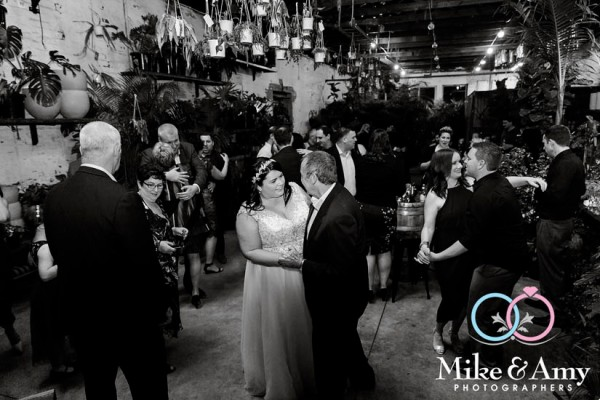 Melbourn_wedding_photographer_mike_and_amy-25