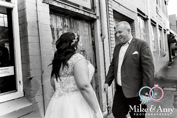 Melbourn_wedding_photographer_mike_and_amy-3