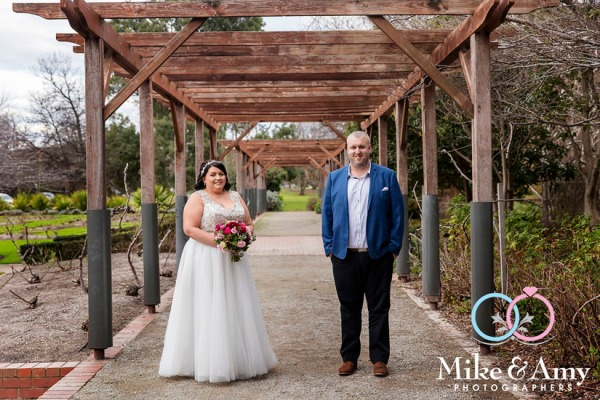 Melbourn_wedding_photographer_mike_and_amy-9