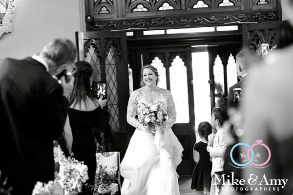 Melbourne_wedding_photographer_mike_and_amy_photographers-13