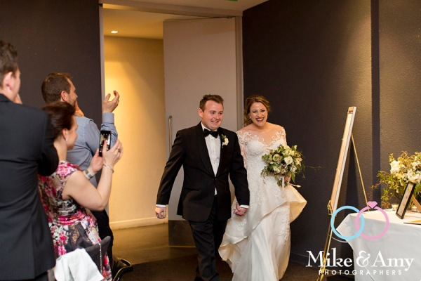 Melbourne_wedding_photographer_mike_and_amy_photographers-32