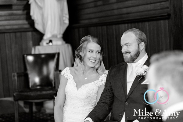 Mike_and_amy_photographers_melbourne_wedding_photographer-14