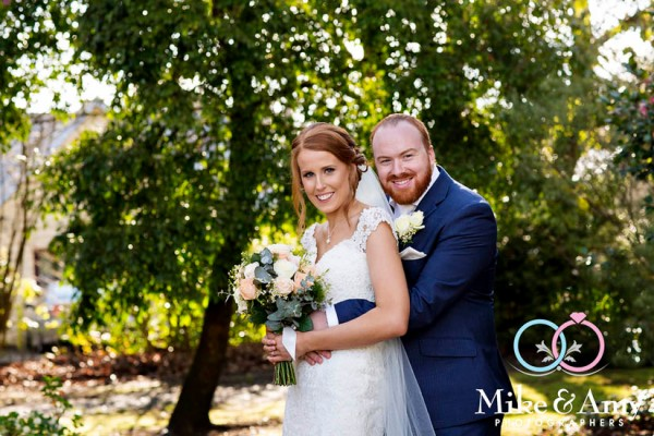 Mike_and_amy_photographers_melbourne_wedding_photographer-18