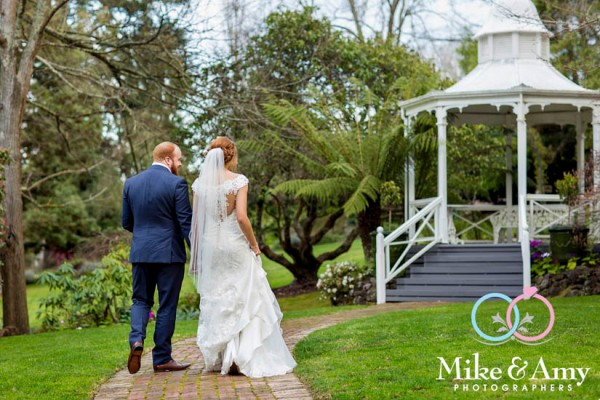 Mike_and_amy_photographers_melbourne_wedding_photographer-22