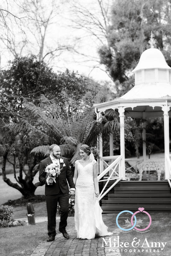 Mike_and_amy_photographers_melbourne_wedding_photographer-23
