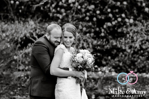 Mike_and_amy_photographers_melbourne_wedding_photographer-24