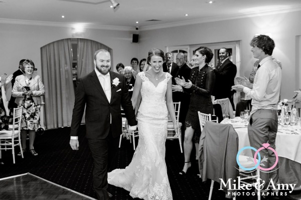 Mike_and_amy_photographers_melbourne_wedding_photographer-28