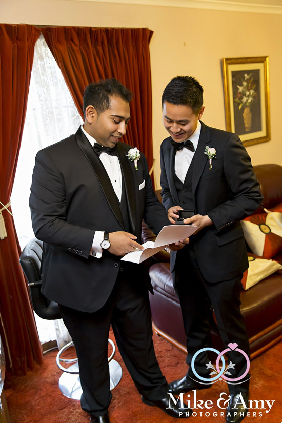Melbourne_wedding_photographer_mike_and_amy-10